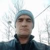 Саша, 43, г.Хабаровск