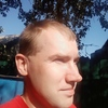 Aleksandr, 34, Voronezh