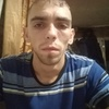 Андрей, 26, г.Лебедянь