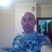 Андрей 40 Курск