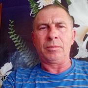 Сергей 54 Морозовск