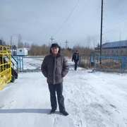 Ivan 49 Николаевск