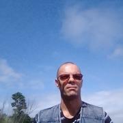 Владимир 38 лет (Телец) на сайте знакомств Уссурийска