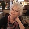 Ольга, 61, г.Ногинск