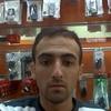 zubulam, 34, г.Бартын