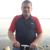 Евгений, 36, г.Челябинск