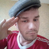 Андрей, 30, г.Красково