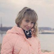 Анна 29 Арсеньев