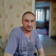 Алексей 43 Сорочинск