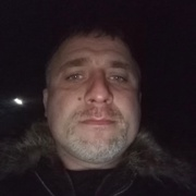 Марк 37 Борисполь