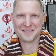 Евгений 31 год (Скорпион) Симферополь