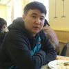 Айдын, 30, г.Усть-Каменогорск