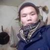 Роман, 24, г.Якутск