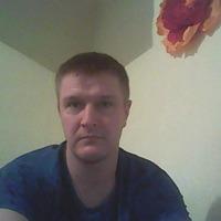 дмитрий геннадьевич к, 39 лет, Весы, Липецк