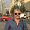 Игорь, 54, г.Волгоград
