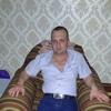 Дима Колганоа, 38, г.Ташкент