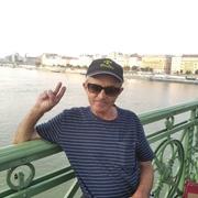 Ivan 20 Будапешт