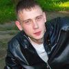 mihail, 24, Kavalerovo