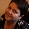Nataliya, 49, Kazatin