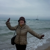 Лидия, 59, г.Верхний Тагил