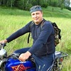 Андрей, 37, г.Павлово