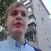 Виталий Valzer, 18, г.Киев