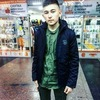 Толик, 46, г.Магадан