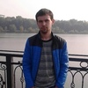 Vitaliy, 22, г.Донецк