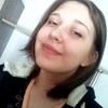 Кристина, 16, г.Ханты-Мансийск