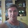 Юрий, 53, г.Каменск-Уральский