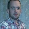Дмитрий, 29, г.Мелитополь