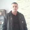 Бранко, 47, г.Ниш