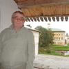 юрий, 63, г.Пенза