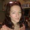 Галина, 29, г.Зеленоградск