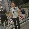Николай, 26, Черкаси