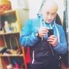 Артем, 27, г.Долгопрудный