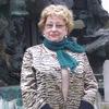 irina irina, 71, г.Карлсруэ