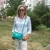 Яна, 33, г.Берлин