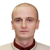 Руслан, 37, г.Киев