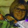 Елена Гатина, 63, г.Чехов