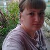 Натали, 28, г.Приволжье
