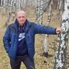 Валентин, 40, г.Краснодар