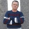 николай, 59, г.Караганда