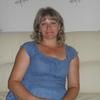 Елена, 46, г.Богородское (Хабаровский край)