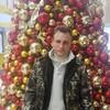 Дима, 48, г.Новосибирск