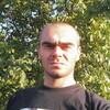 Віталік, 34, г.Тернополь