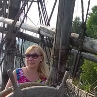 Ирина, 57 лет, Лев, Челябинск