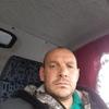 Александо, 40, г.Азов