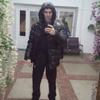 Богдан, 28, г.Павлодар