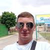 Виталий, 34, Південний